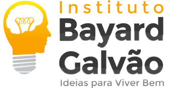 Instituto Bayard Galvão