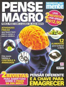 revista-pense-magro-001